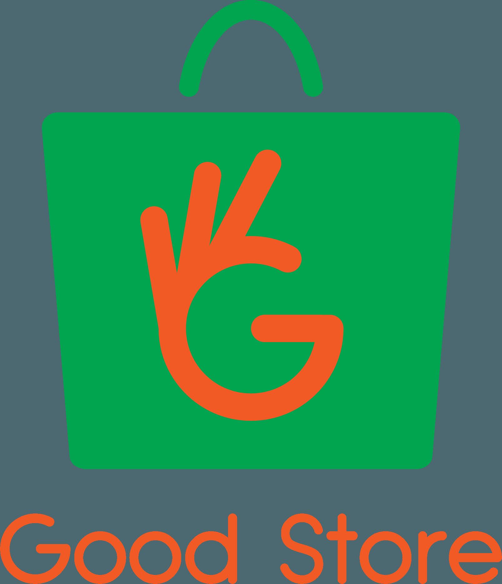 GoodStore